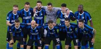 link live streaming Inter Milan Vs Bologna