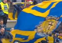 link live streaming parma vs fiorentina