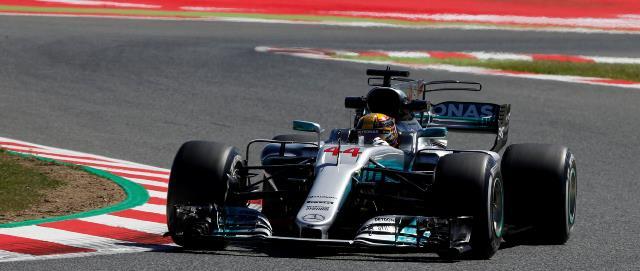 Bos Mercedes Ingatkan Timnya Agar Tidak Lengah Dengan Hasil Baik Yang Diraih Musim Ini