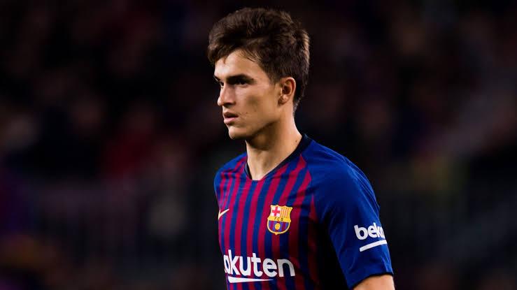 Barcelona Akan Jual Suarez Ke Valencia
