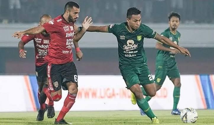 Prediksi Borneo FC vs Persebaya Surabaya 23 Juni 2019, Pesut Mahakam Mengincar Kemenangan