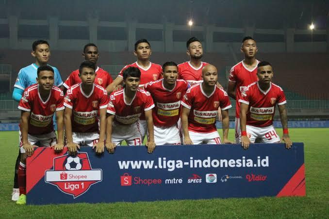 Prediksi Perseru Badak Lampung vs Bali United 30 Juni 2019, Laskar Saburai Siapkan Kejutan