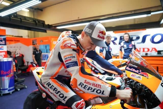 Lorenzo Rencana Comeback Di Balapan Brno Ceko GP