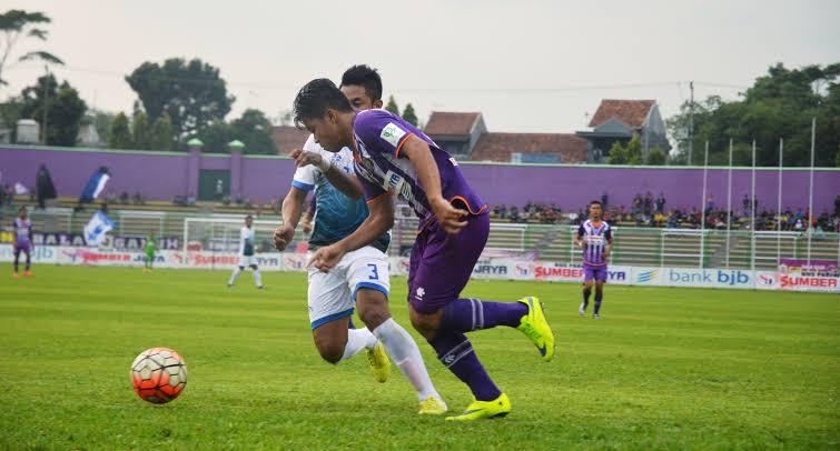 Prediksi Liga 2 Sriwijaya FC vs PSGC Ciamis 2 Juli 2019, Ambisi Laskar Wong Kito Meraih Poin Penuh