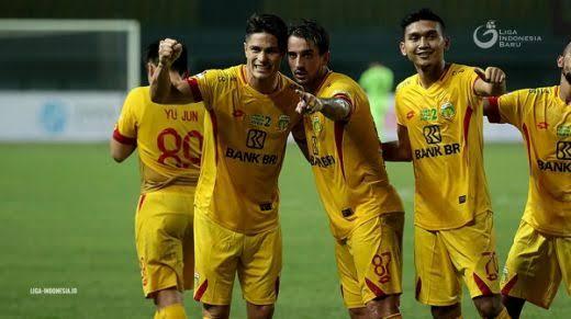Prediksi Arema FC vs Bhayangkara FC 26 Juli 2019, Singo Edan Targetkan 3 Poin Penting
