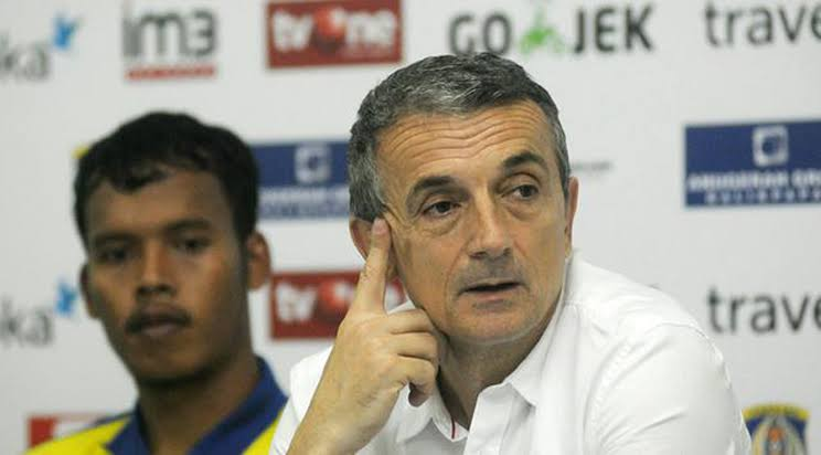 Prediksi Arema FC vs Persipura Jayapura 4 Juli 2019, Singo Edan Punya Misi Kemenangan