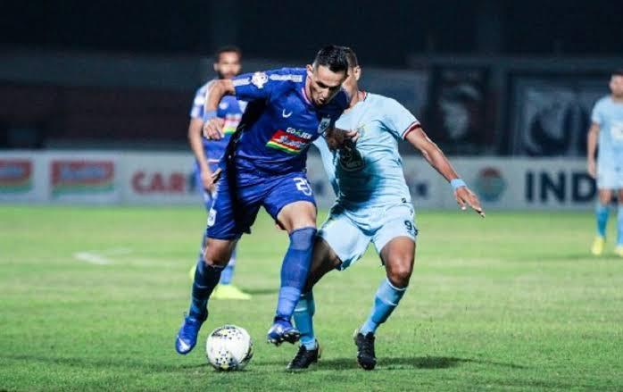 Prediksi Borneo FC vs PSIS Semarang 10 Juli 2019, Pesut Etam Targetkan Poin Penuh