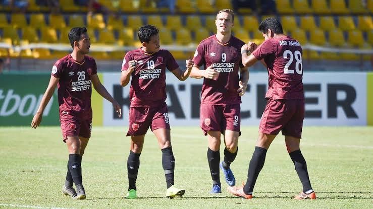 Prediksi PSM Makassar vs Bhayangkara FC 13 Juli 2019, Juku Eja Siap Bangkit Dari Keterpurukan