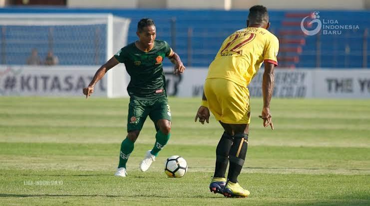 Prediksi Tira Persikabo vs Persija 16 Juli 2019, Laskar Padjajaran Targetkan Kemenangan Beruntun