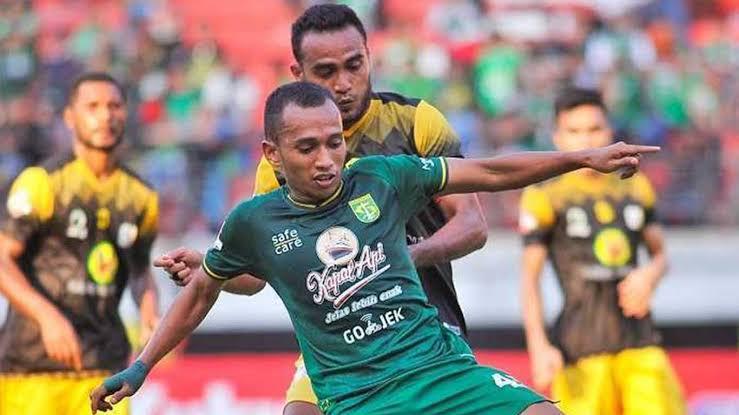 Prediksi PSM Makassar vs Persebaya Surabaya 17 Juli 2019, Duel Sengit Tim Papan Tengah