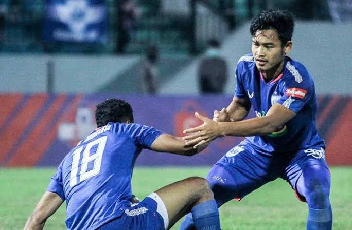 Prediksi Semen Padang vs PSIS Semarang 16 Agustus 2019, Kabau Sirah Berburu Kemenangan Perdana