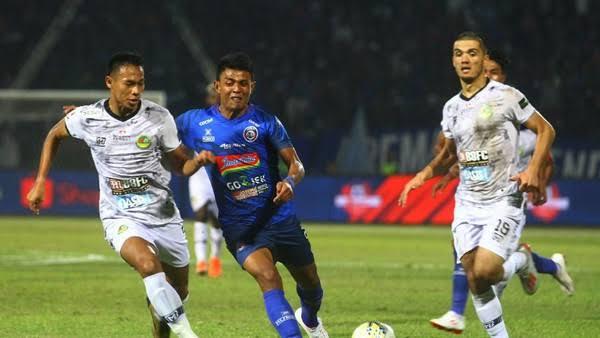 Prediksi Tira Persikabo vs PSS Sleman 19 Agustus 2019,  Laskar Padjajaran Bangkit Dari Keterpurukan