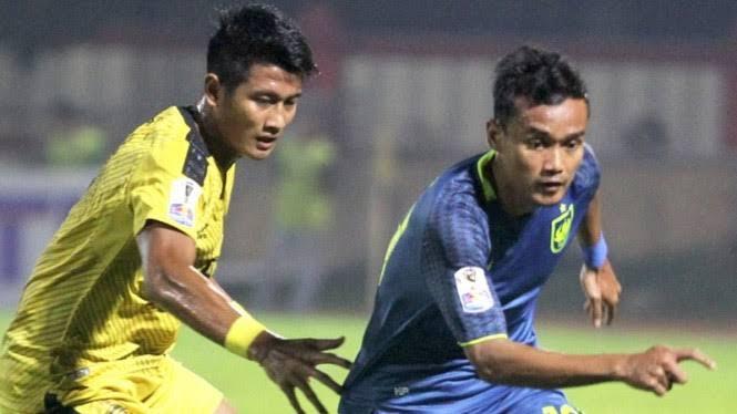 Prediksi Bhayangkara FC vs PSIS Semarang 20 Agustus 2019, The Guardian Berharap Dapat Memenangkan laga