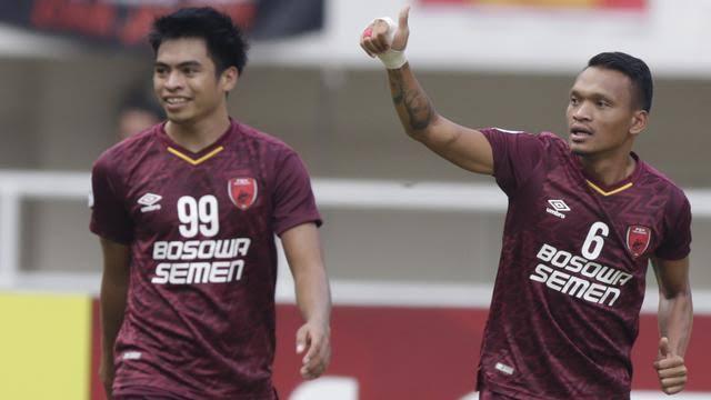 Prediksi Final Piala Indonesia PSM Makassar vs Persija Jakarta 6 Juli 2019, Misi Balas Dendam Juku Eja Di Matoangin