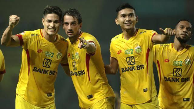 Prediksi Bhayangkara FC vs Madura United 5 Agustus 2019, The Guardian Tidak Gentar Menghadapi Sapeh Kerab