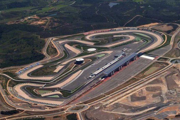 MotoGP : Ada Kemungkinan MotoGP Akan Kembali Digelar Di Portugal