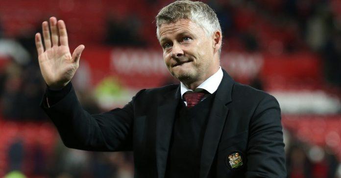 Manchester United : Dua Pemain Yang Dijual Mourinho Ini Mungkin Menjadi Jawaban Atas Permasalahan Ole Gunnar Solskjaer