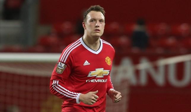 Manchester United : Ini Dia Nama Pemain Yang Diusulkan Suporter Untuk Dilepas