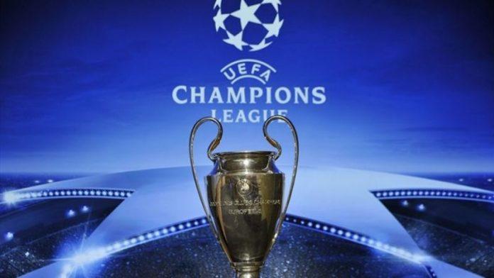 Liga Champion : Beberapa Klub Terancam Sanksi UEFA
