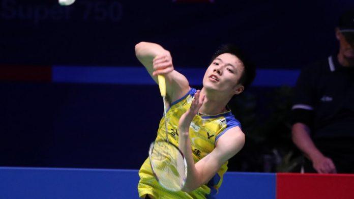 Road To Guangzhou 2019 : Pebulutangkis Dunia Berebut Tiket Terakhir Menuju Ajang World Tour Finals 2019