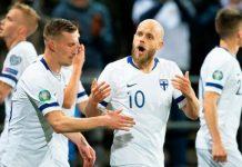 ฟินแลนด์ 3-0 ลิคเท่นสไตน์