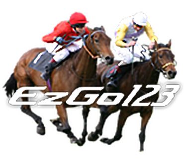 Sports Betting Online | Gambling Games | Lion City Bet | Singapore Betting Agent