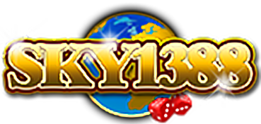 Sky1388 Online Gambling Game | Gambling Games | Lion City Bet | Singapore Betting Agent