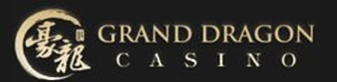 Grand Dragon Casino | Gambling Games | Lion City Bet | Singapore Betting Agent