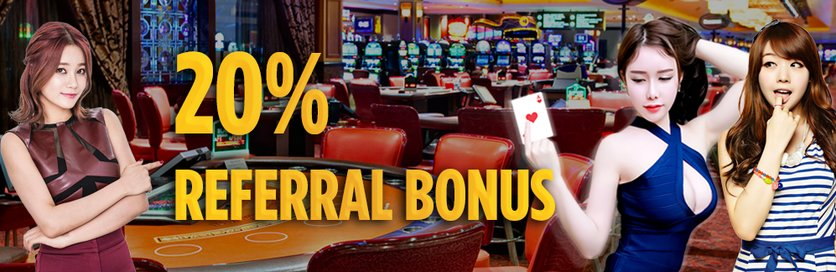 Online Betting | Online Casino | Poker and Dice Games
