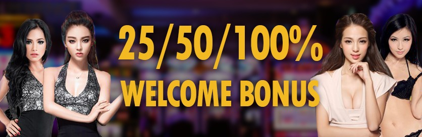 Online Betting Singapore | Lion City Bet | Singapore's Leading Online Casino | Welcome Bonus