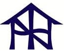 Nalahiya Trading Pvt. Ltd.
