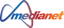 Medianet Pvt Ltd