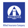 Allied Insurance Company of Maldives Pvt Ltd.