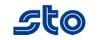 State Trading Organization (STO)