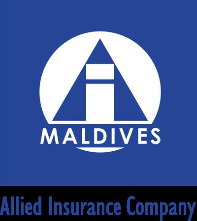 Allied Insurance Company of Maldives Pvt Ltd.