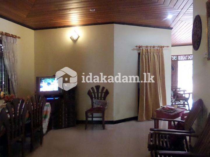 idakadam lk | Buy, Rent and Sell Properties
