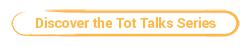 Tot-Talks-CTA