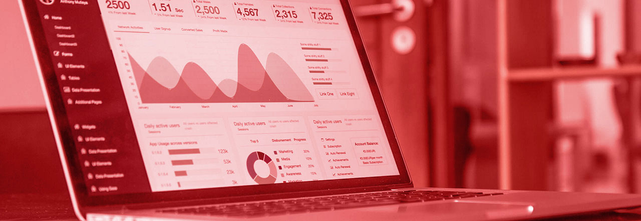 Sales and Marketing Image