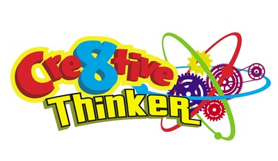 latest job openings from creative thinker rh jobayan com People Thinking Clip Art Think About It Clip Art