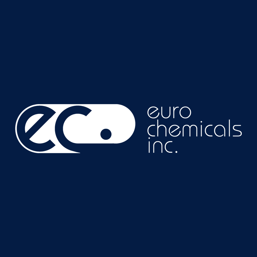 Euro Chemicals, Inc  from Quezon City is Looking for a SALES