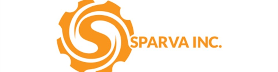 Client Service Associate from Sparva Incorporated