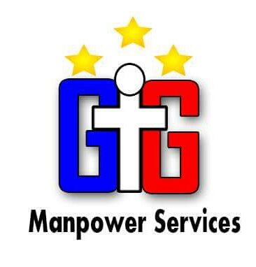 Tele Collection from GTG Manpower Services
