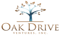 Admin Assistant from Oak drive Ventures, Inc