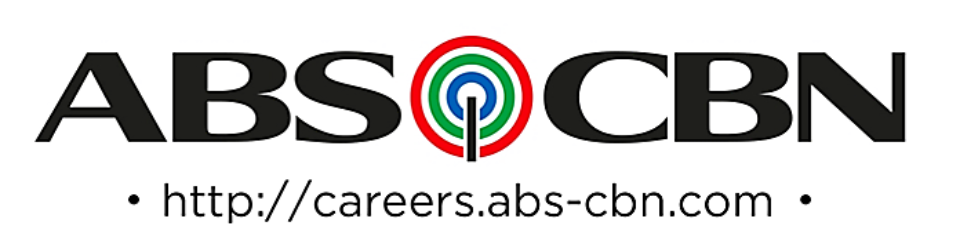 Data Encoder from ABS-CBN Corporation