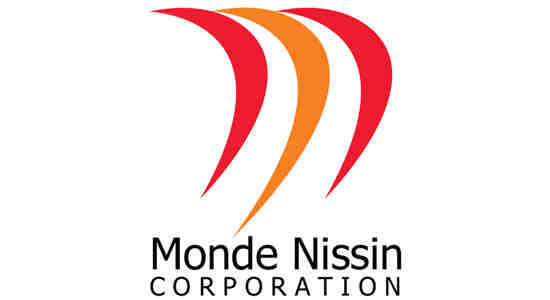 Sales and Marketing from MONDE NISSIN CORPORATION