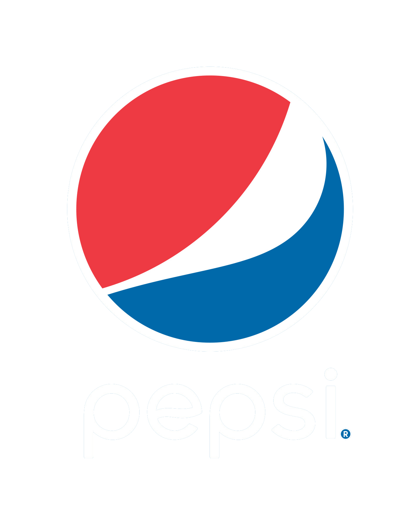 Quality Assurance Analyst from Pepsi Cola Products Philippines Inc.