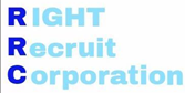 Customer Service Representative from Right Recruit Corp