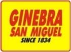 Ginebra San Miguel Inc.