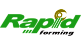 Facilities & Safety Officer from Rapid Forming Corporation
