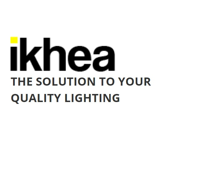 Warehouse Staff from Ikhea Lighting